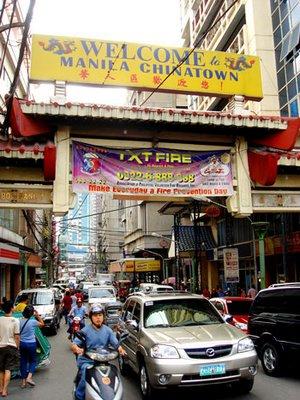 chinatownsignage