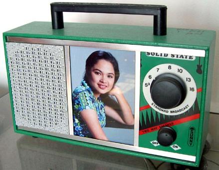 radiogirl
