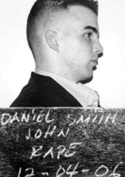 daniel-smith2