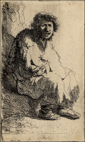 beggar_seated_on_bank_282x470