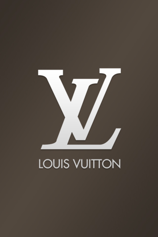 iphone-wallpaper-louis-vuitton-logo ...
