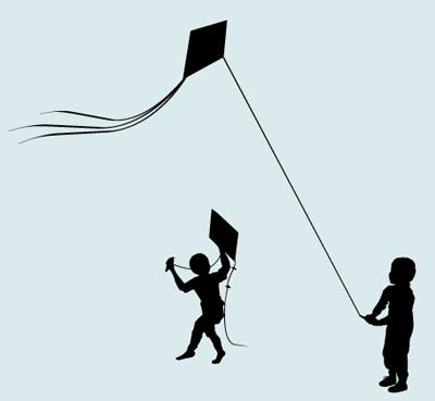 kite-sticker
