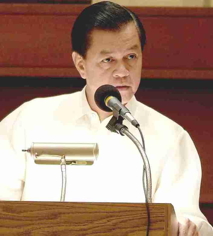 philippines_vice_president_de_castro