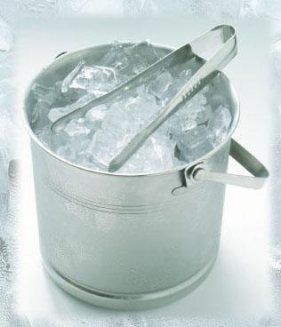 ice_2