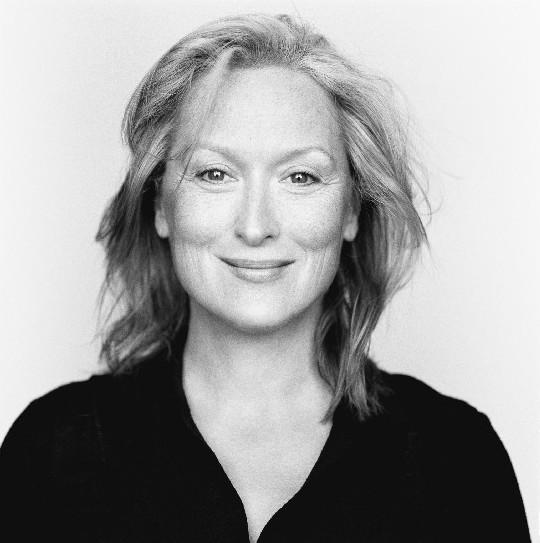 Meryl_Streep_by_Brigitte_Lacombe