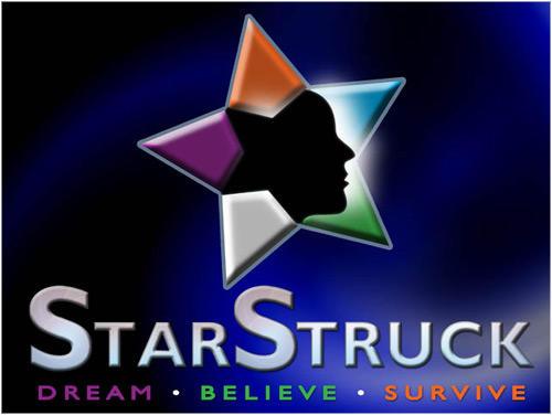 Starstruck 5