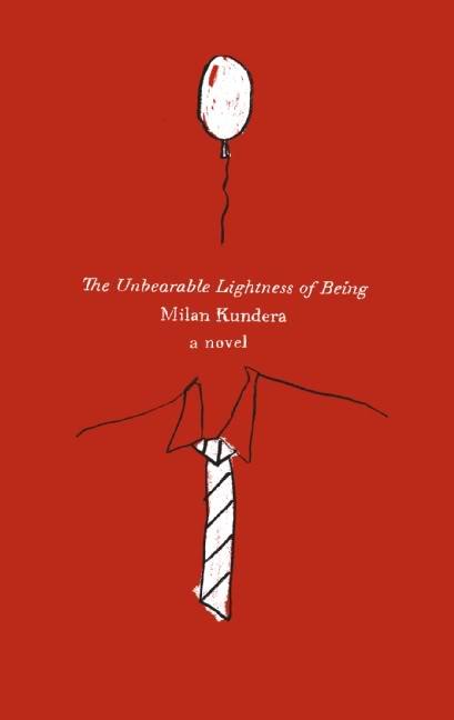 the-unbearable-lightness-of-being