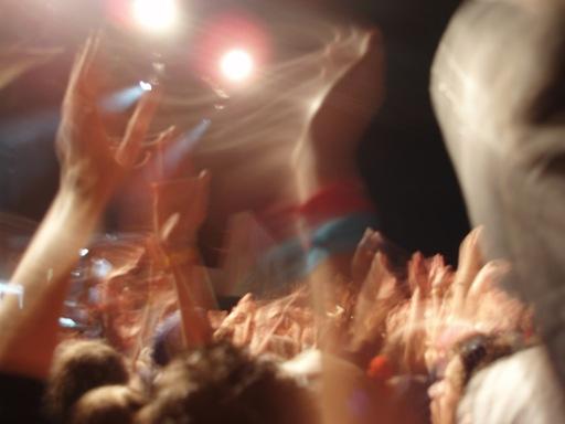 Rock Concert2