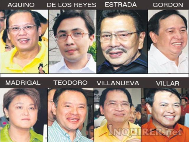 Simply does filipino president joseph estrada big dick similar. There