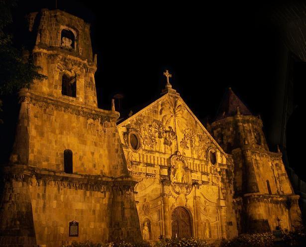 descriptive essay about pintados de passi Passi city, iloilo will celebrate its pintados de pasi festival on march 10-24, 2018  alongside with its 20th cityhood anniversary celebration.