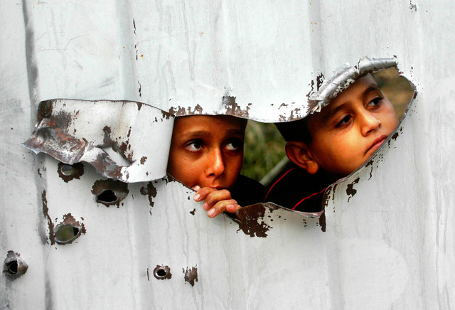 pictures of israeli palestinian conflict.  Israel-Palestine Conflict